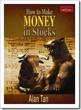 How-to-Make-MONEY-in-Stocks-215x300