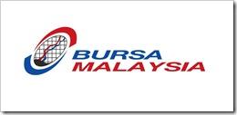 bursa_malaysia