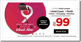 airasia-offer