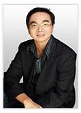 Alan Tan