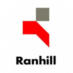 Ranhill Energy and Resources Bhd